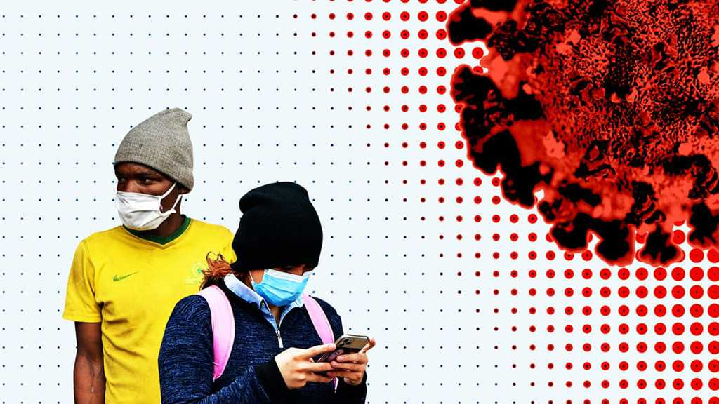 "UN: Virus Fatality Rate among US Minorities Reveals ""Endemic Inequalities"""