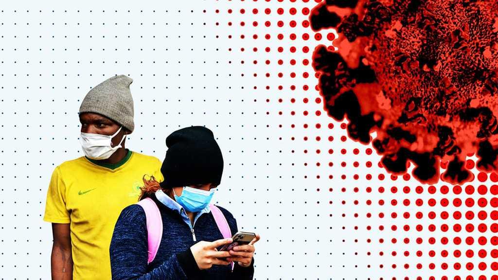 "UN: Virus Fatality Rate among US Minorities Reveals ""Endemic Inequalities"""