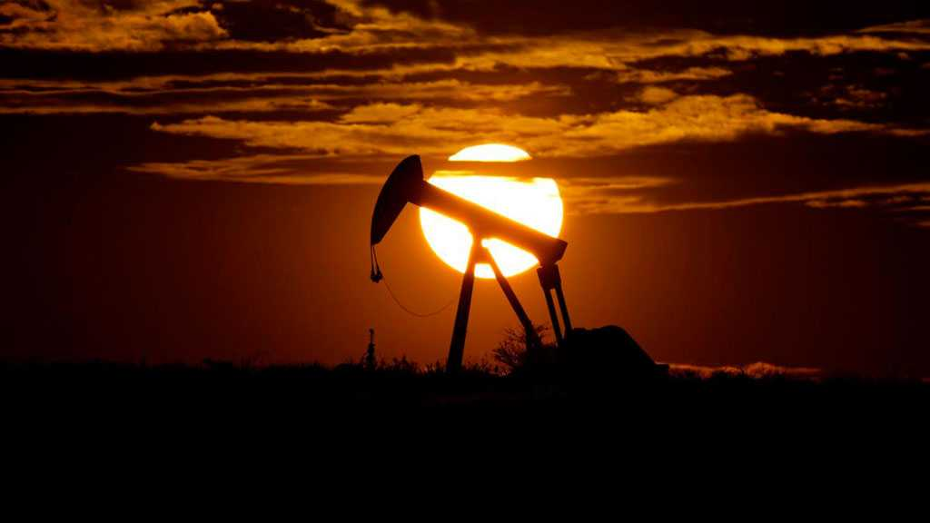 OPEC, Allied Nations Extend Nearly 10M Oil Barrel Cut by A Month