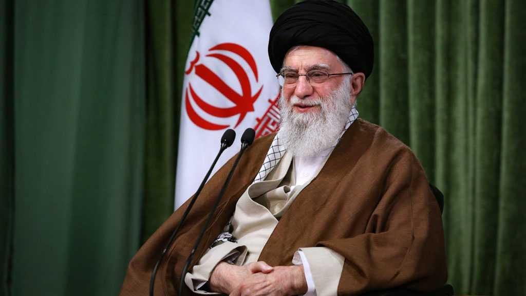 Imam Khamenei Praises Crew of Iranian Tankers Sent to Venezuela