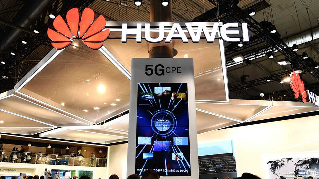 "US Vows to Help UK Build 5G, NPPs to ""Avoid Economic Overreliance on China"""