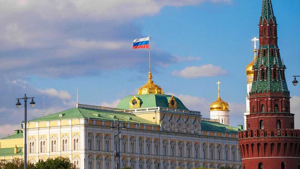 Moscow is Aware of Possible New US Sanctions, But Hopes Plans Will Be Abandoned