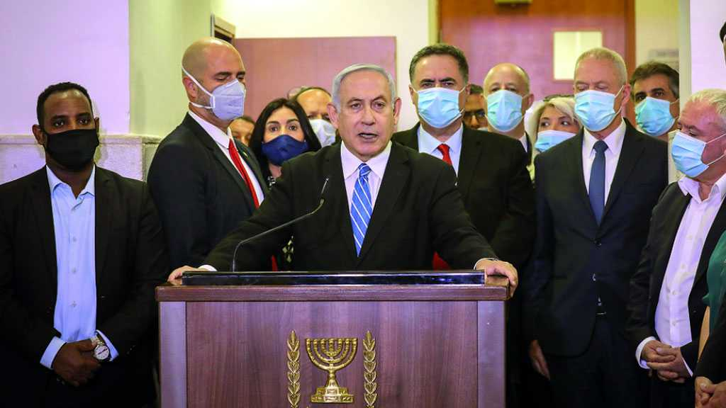 Netanyahu's Campaign of Incitement Could End in Bloodshed Once More