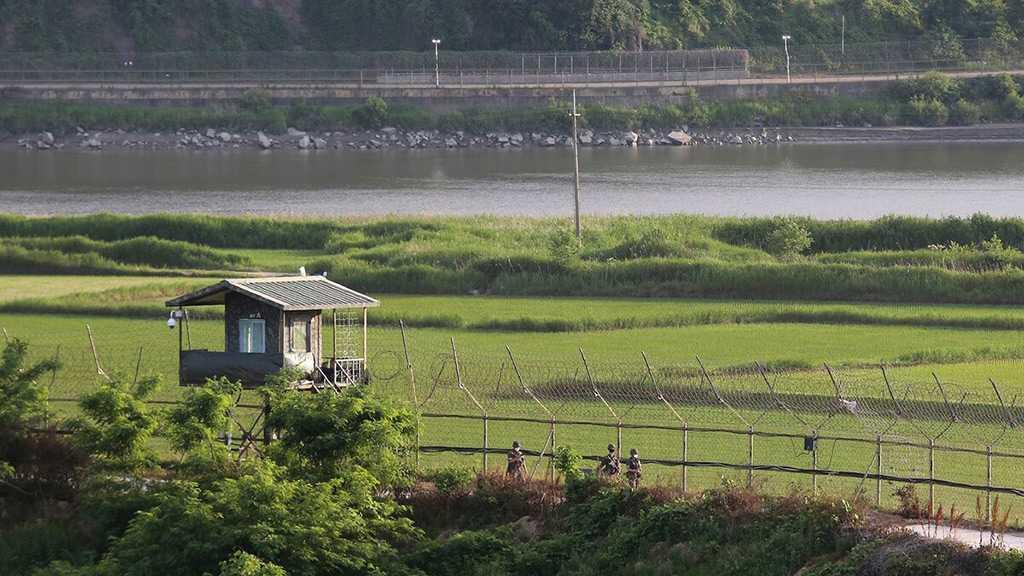 N Korea Escalates Military Threats in Defector Leaflet Spat