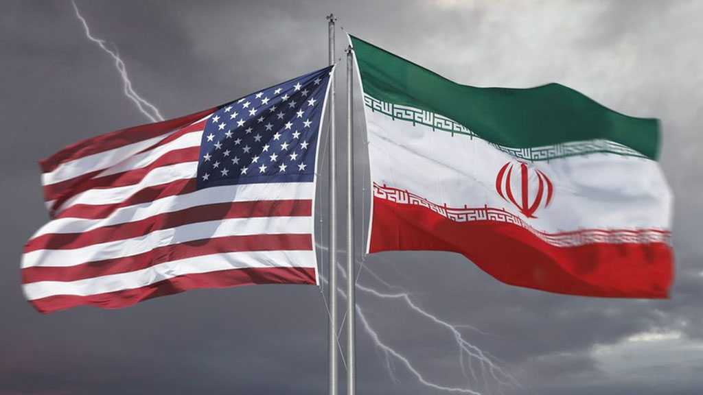UK, France, Germany Say Won't Back US Push to Reimpose Iran Sanctions