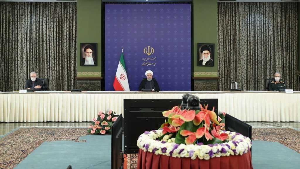 Iran Schools to Open on September 5