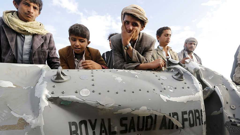 Saudi Military Spends $200 Million A Day in Yemen
