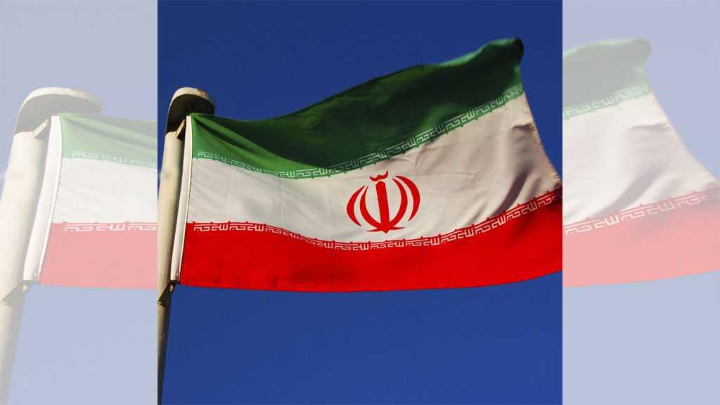 Iran, Venezuela To Remain Steadfast despite US Sanctions - Mousavi