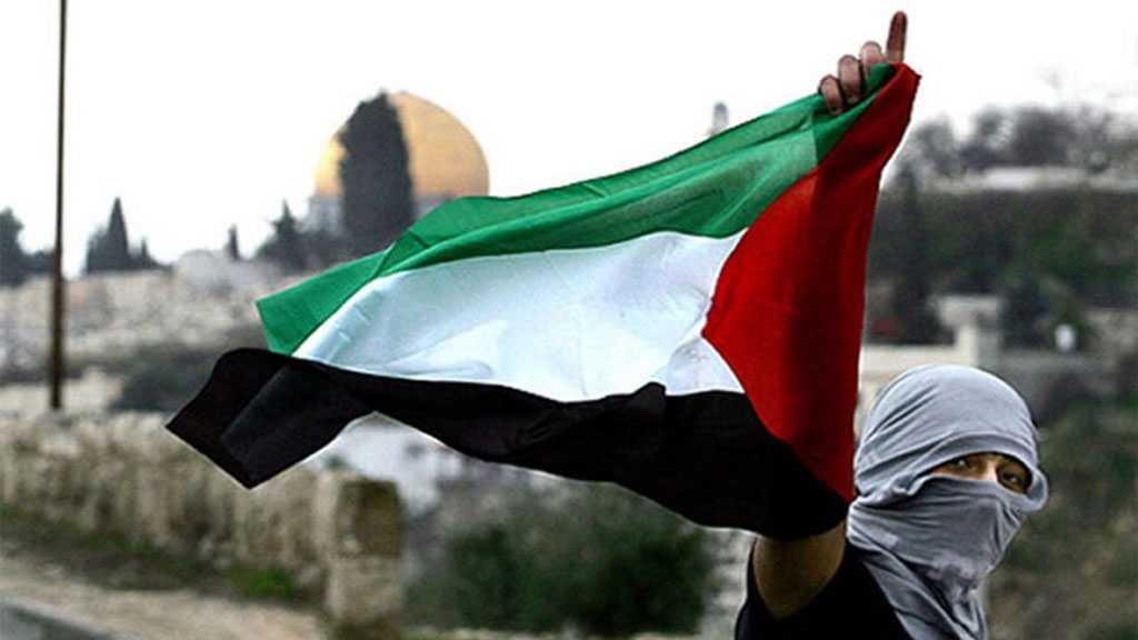 'Israeli' Annexation to Meet Dreadful Palestinian Resistance – Amir Abdollahian