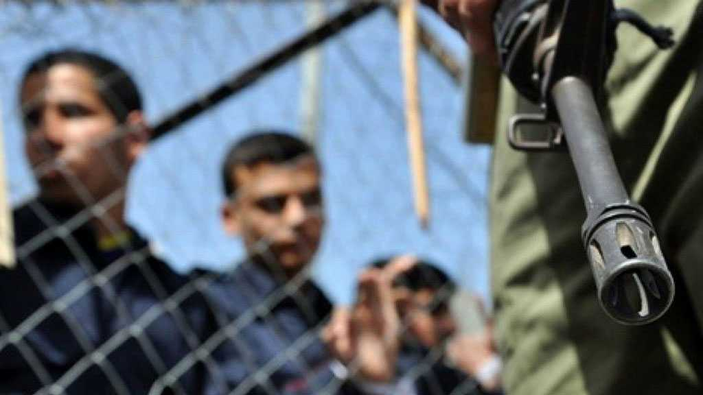 Hamas Calls on UN to Pressure 'Israel' to Stop Torturing Palestinian Prisoners