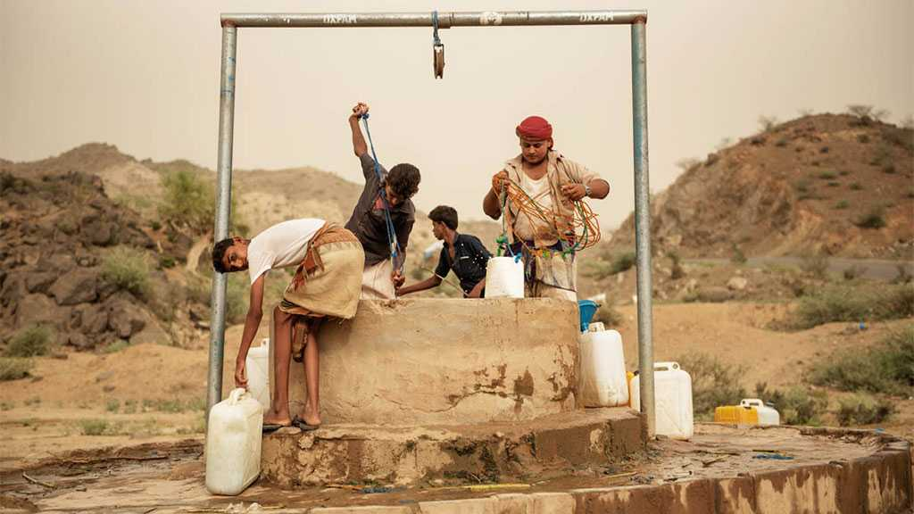 Yemen: Looming Fuel Crisis Is Threatening Food, Hospitals and Water