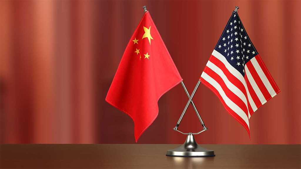 Beijing Vows Retaliation for US Removing Preferential Treatment for Hong Kong