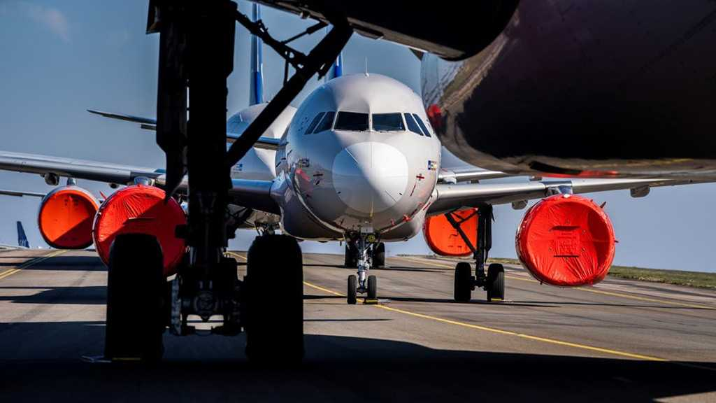 Sweden, Denmark Step in With $1.3 Billion Package for SAS Airline