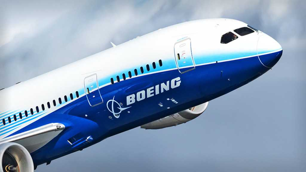 Boeing Hid Key Changes to 737 Max From FAA