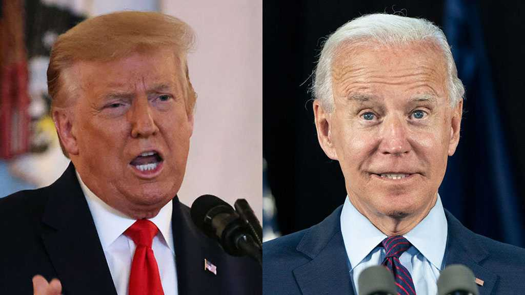 Biden to Rejoin WHO on 'First Day' as US President