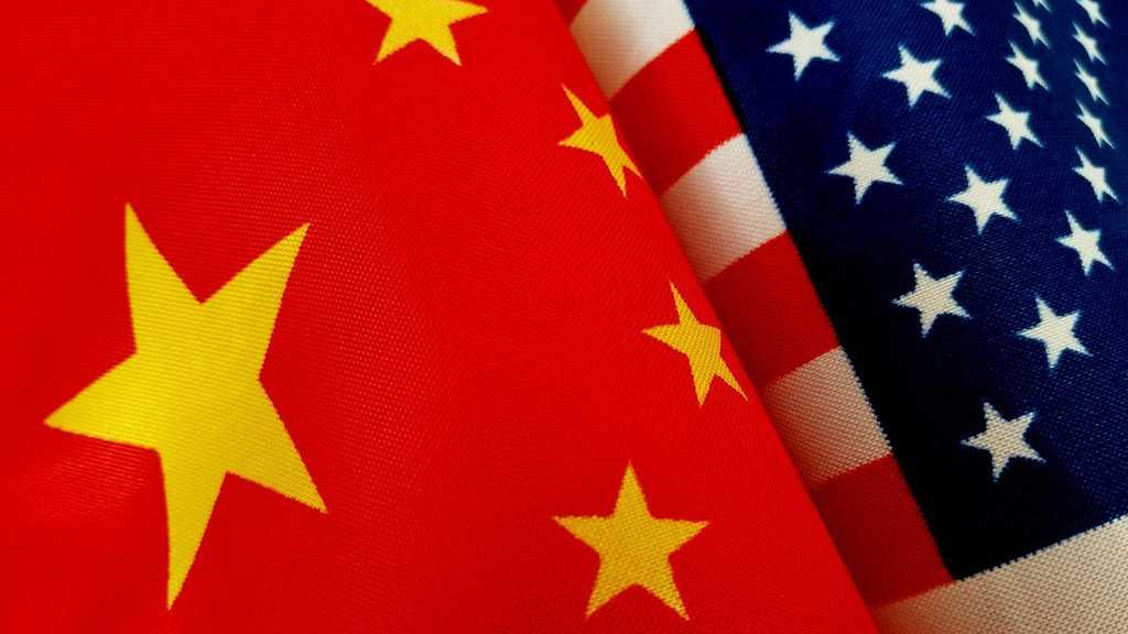 Chinese FM: China-US Relations Face Biggest Challenges since Establishment of Ties