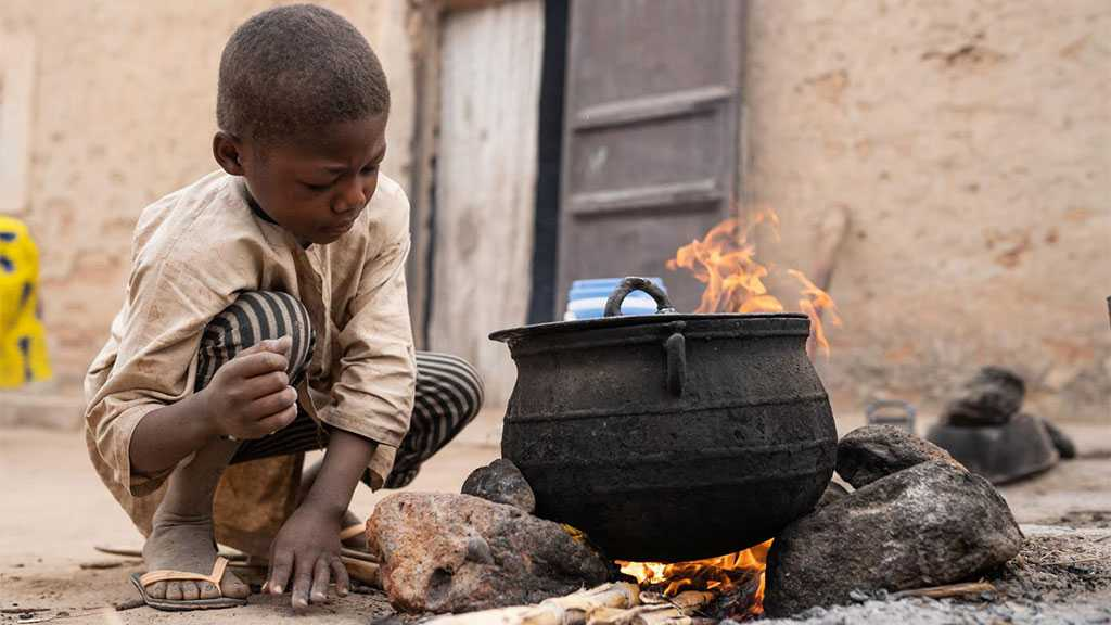 More People Going Hungry As Global Malnutrition Persists - UN