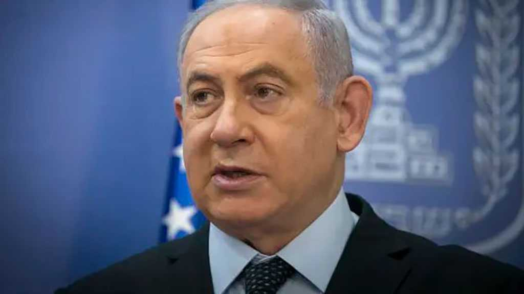 "Dancing before Falling: ""Israeli"" Gov't Approval Rating Drops below 30%"