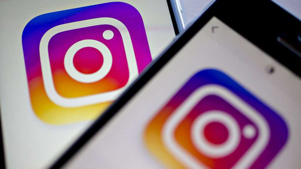 Instagrammers Report DM Problems After Twitter Suffers Massive Security Breach