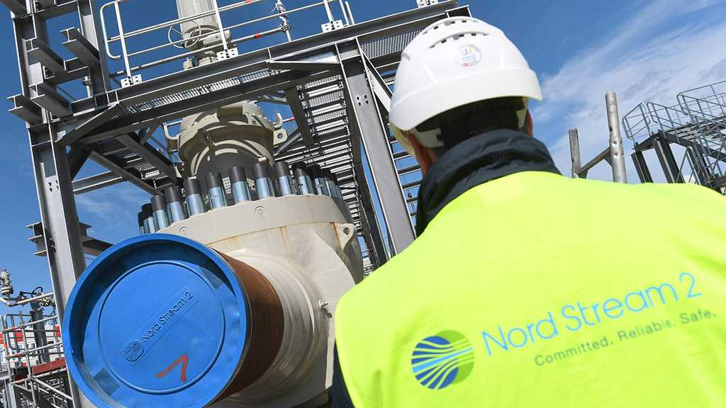 Moscow Blasts US Move to Enable Sanctioning of Nord Stream 2, Turkstream Pipelines
