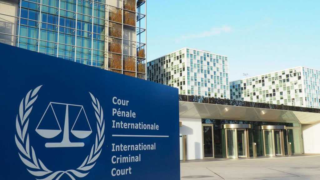 Hundreds of 'Israeli' Officials May Stand Trial at International Criminal Court