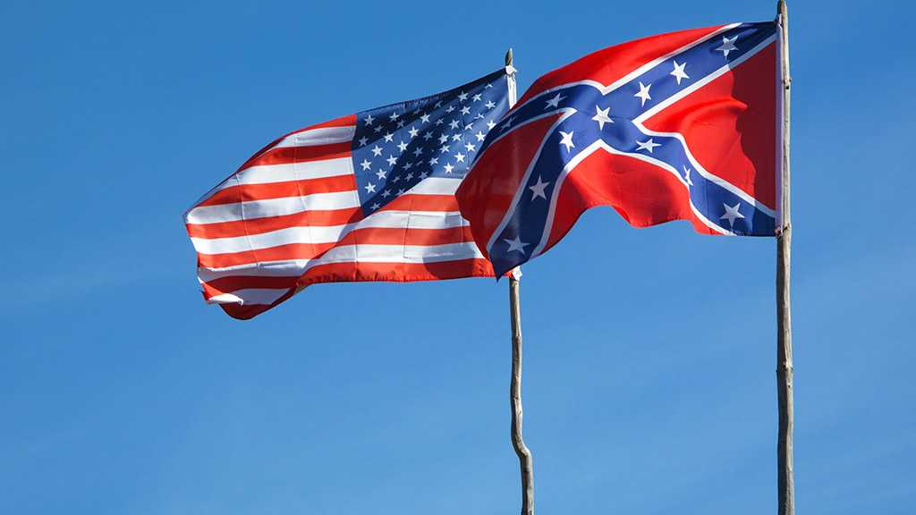 Pentagon May Ban Confederate Flag from Bases without Directly Naming It