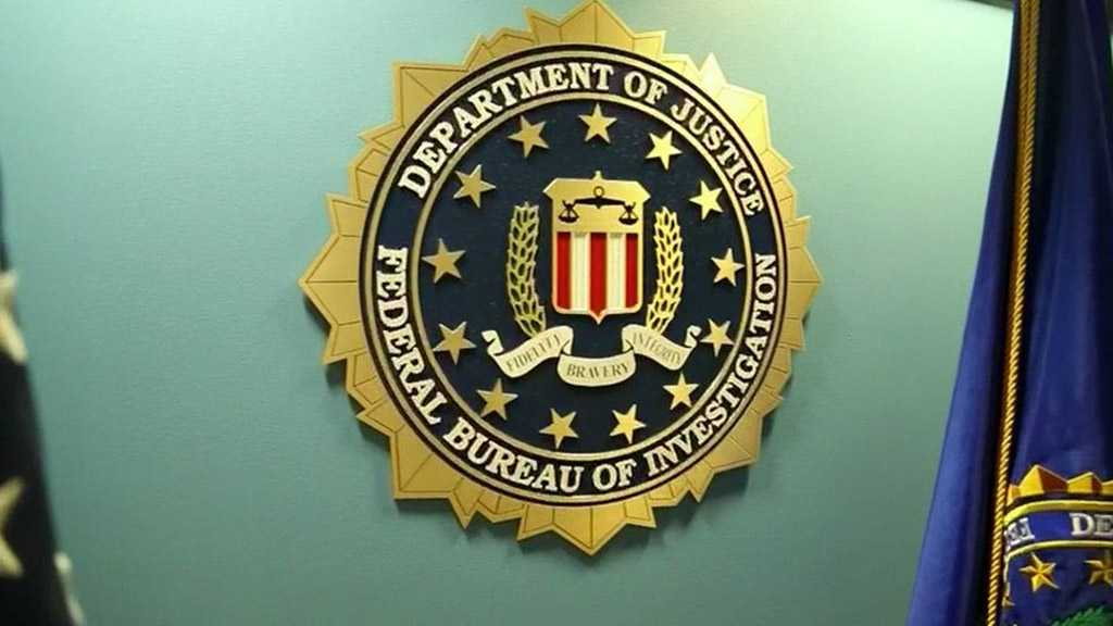 "Declassified Docs Reveal FBI Knew Steele Dossier Was ""Rumors at Best"""