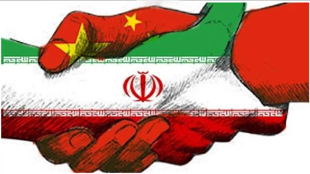 Tel Aviv Anticipates: Sino-Iranian Partnership Will Change the Rules of the Game