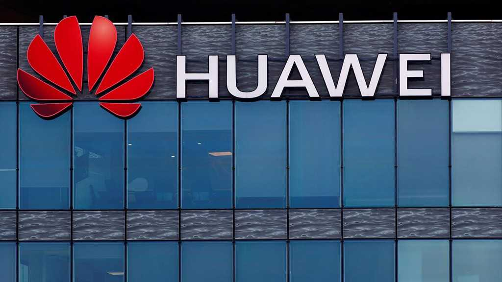 Finance Minister: France Won't Prevent Huawei Investments in the Country
