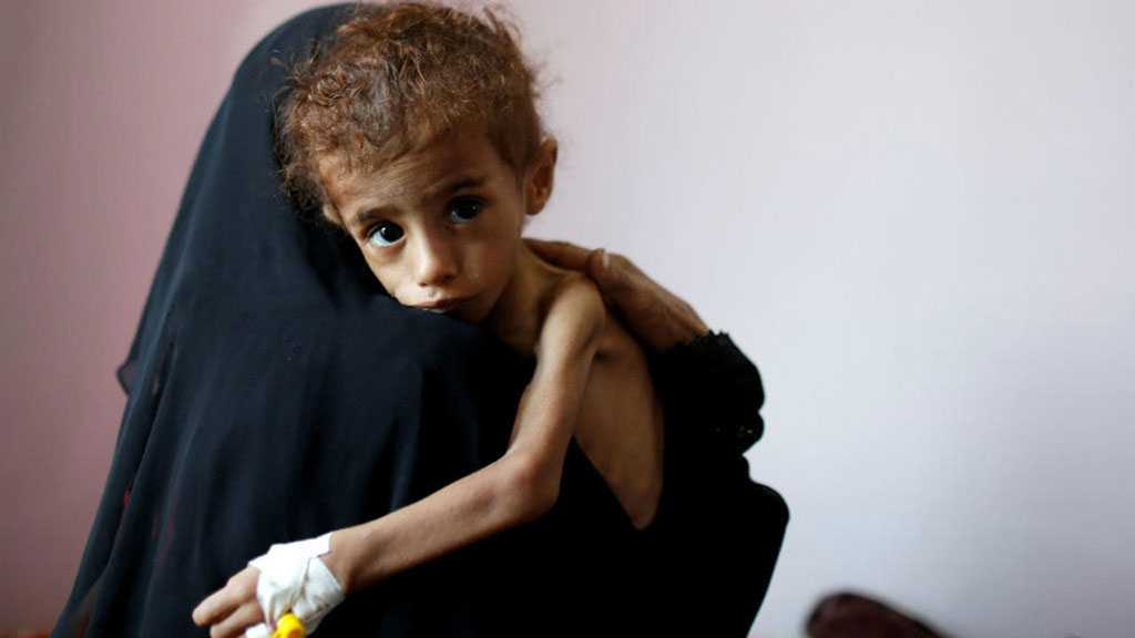 Yemen's Hunger Crisis Accelerating under Covid-19