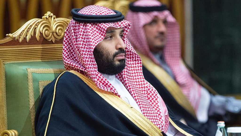 A Saudi Spy Chief Hid Abroad. With Appeals and Threats, MBS Tried to Bring Him Back