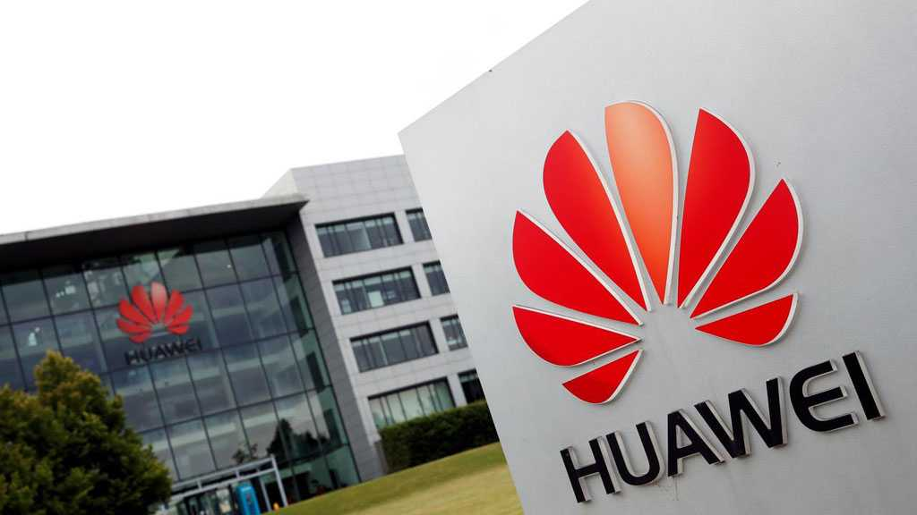 New Evidence Says US Misled Canada About Case Against Huawei's CFO