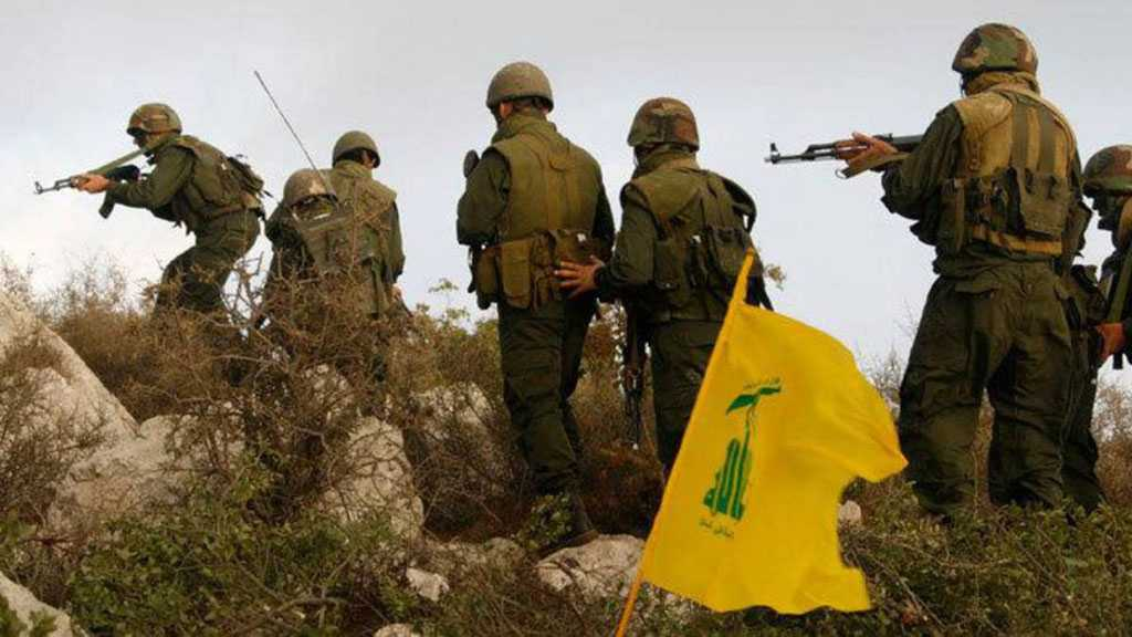 In Any Future War, Hezbollah Will Seek Maneuvering inside 'Israel' – 'Israeli' Military Correspondent