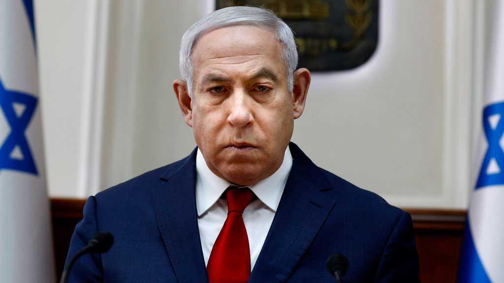 """Israel's"" Political Crisis might End Bibi's Life"