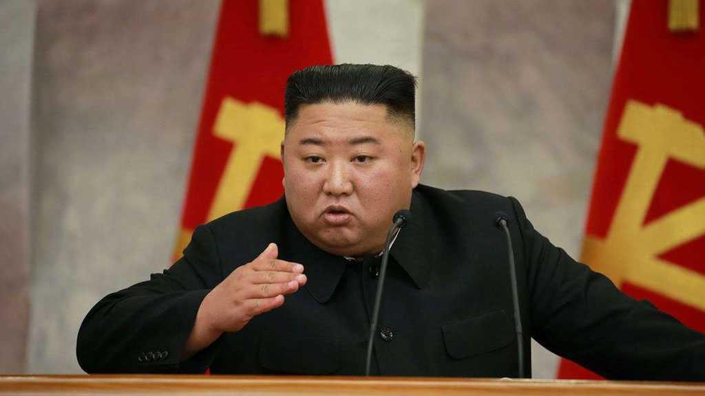 North Korea's Nuclear Weapons Deter Another War – Kim Jong-Un