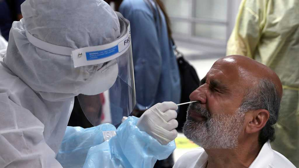 Lebanon Back to Restrictions as Coronavirus Infections Spike