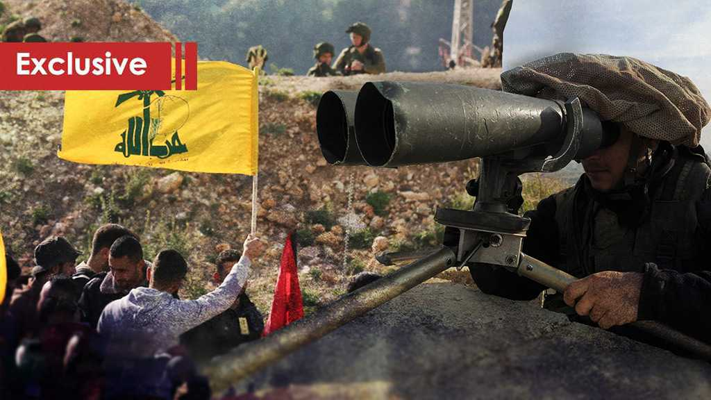 "There's Always Tomorrow! ""Israel"" Anxiously Waiting for Hezbollah's Eminent Response"