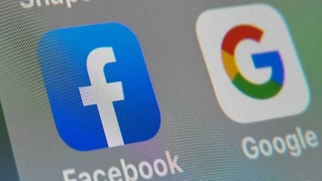 Australia Unveils Plan to Make Google, Facebook Pay for Media Content
