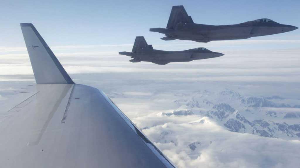 Iranian Parliament Probes US Warplanes' Harassment of Iran's Airbus