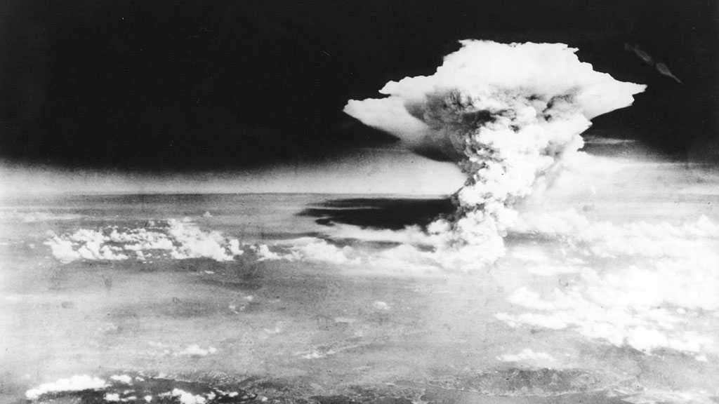 Japan Marks 75 Years Since US Nuclear Bombing of Hiroshima