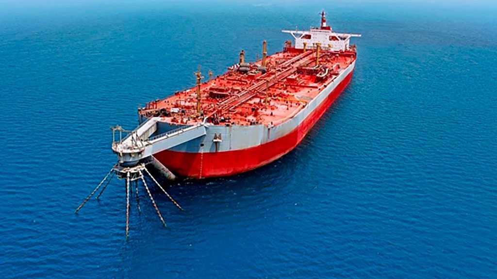 Yemen to Blame Saudi, UN If Stranded Oil Tanker Explodes