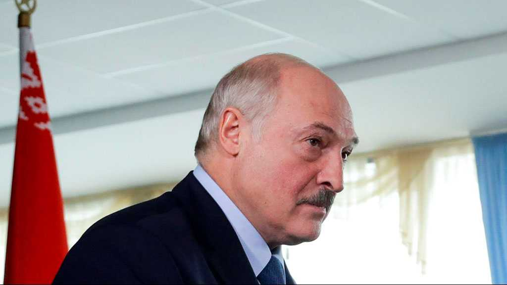 Belarus' Leader Wins Sixth Term with Over 80% of Votes