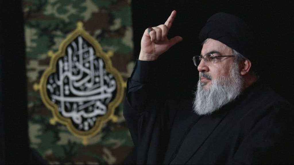 """""""Israeli"""" Military Commentator: Rules of the Game in Favor of Nasrallah"""