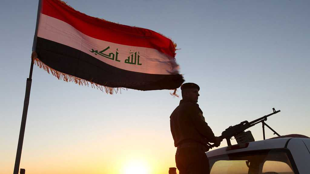 Baghdad Summons Turkish Ambassador after Cross-border Strike Kills 2 Iraqi Commanders
