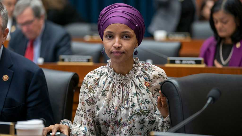 Ilhan Omar Wins Minnesota's Democratic Primary