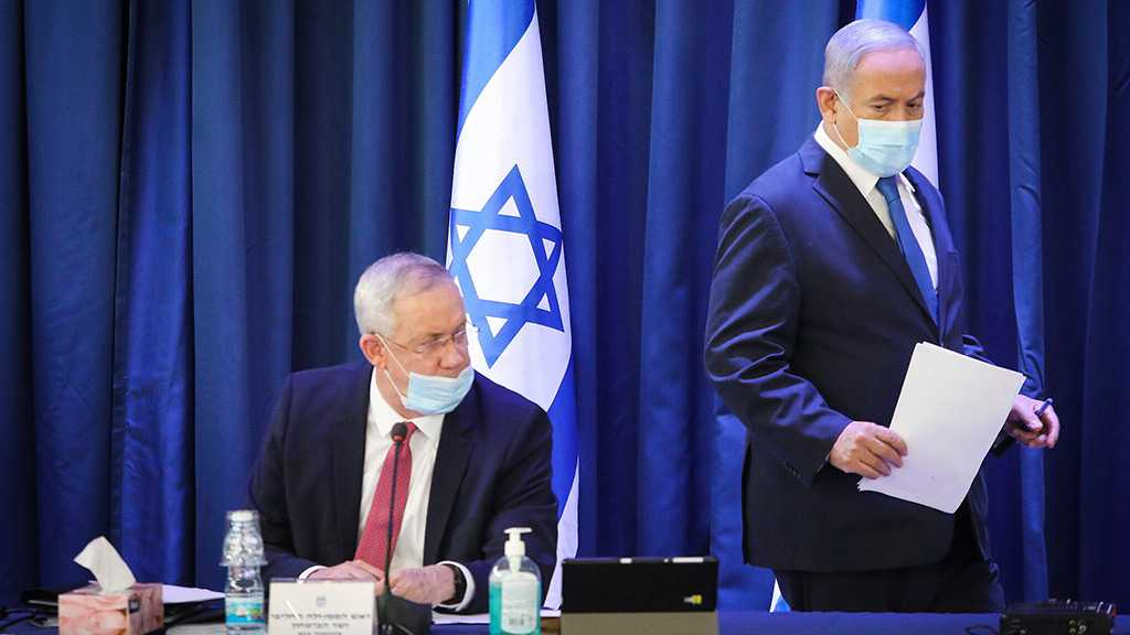 Bibi Demanding Changes to Coalition Deal to Prevent Elections