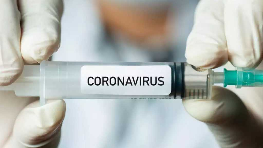 Russia Voices Readiness for 'International Cooperation' On Covid-19 Vaccine for Everyone