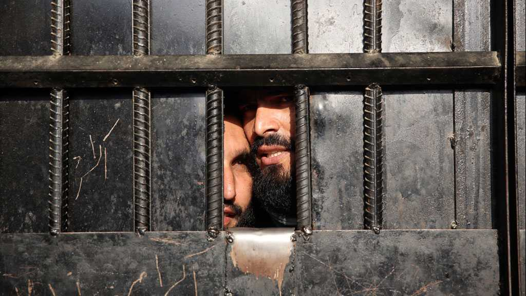 Afghanistan Releases 400 'Danger to World' Taliban Prisoners