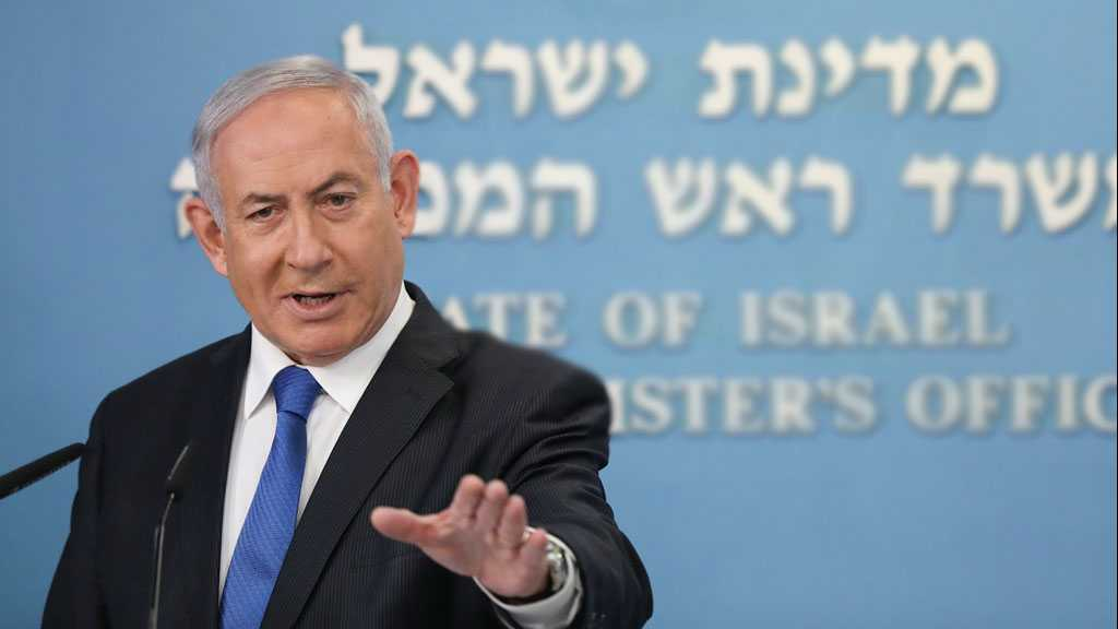78% of 'Israelis' Unsatisfied by Current Gov't Performance - Poll