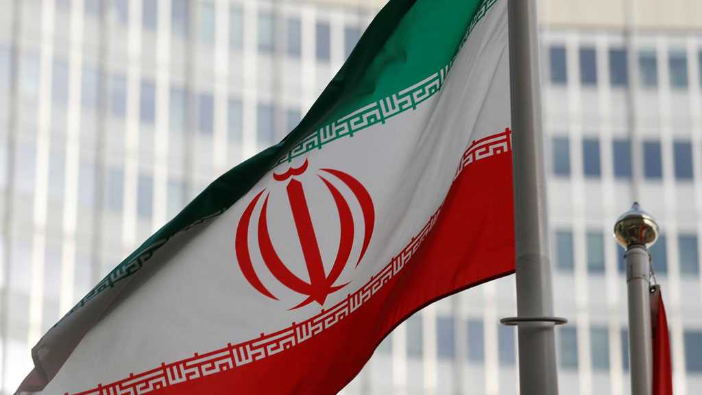 Iran Vows Reciprocal Response If US Enacts Sanctions Under the Nuclear Deal It Single-Handedly Upended